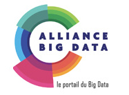 Alliance Big Data