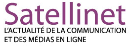 Logo SATELLINET
