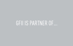 GFII is partner of ...